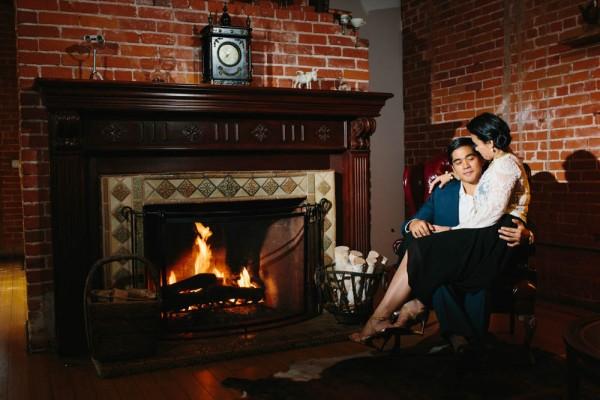 Chic-Engagement-Carondolet-House-Joe-Marianne-Wilson (12 of 27)