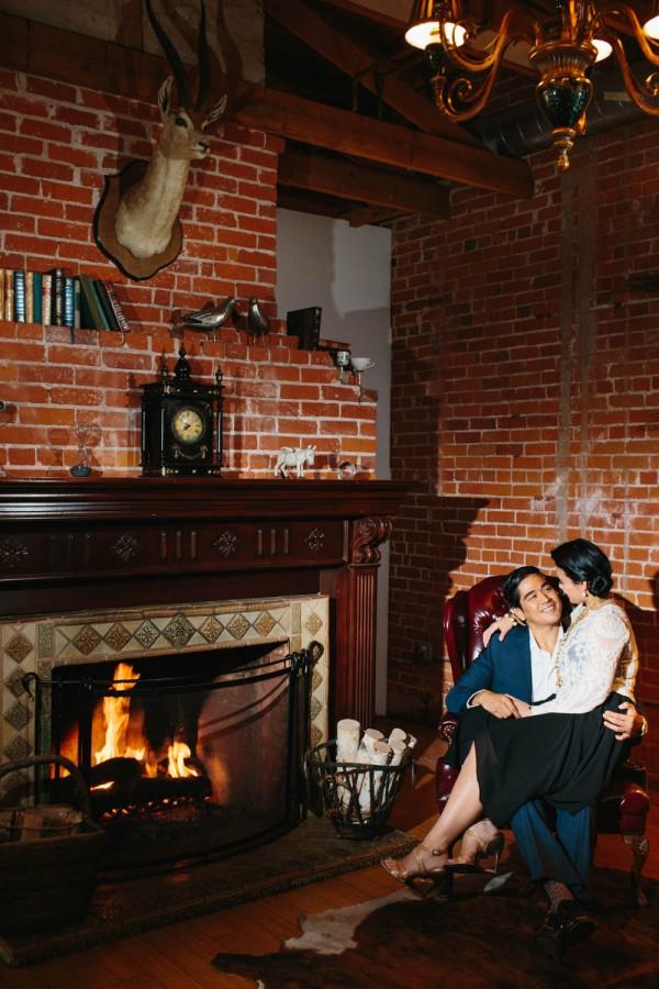 Chic-Engagement-Carondolet-House-Joe-Marianne-Wilson (13 of 27)