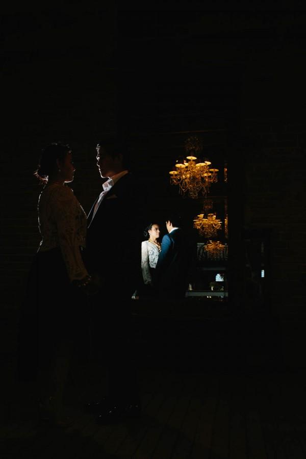 Chic-Engagement-Carondolet-House-Joe-Marianne-Wilson (15 of 27)