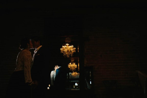 Chic-Engagement-Carondolet-House-Joe-Marianne-Wilson (16 of 27)