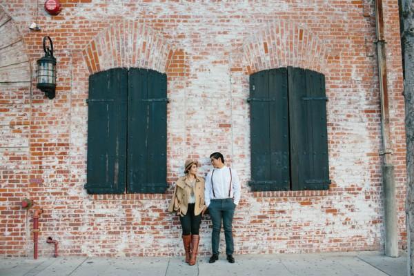Chic-Engagement-Carondolet-House-Joe-Marianne-Wilson (17 of 27)