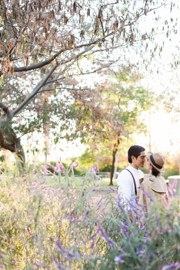 Chic-Engagement-Carondolet-House-Joe-Marianne-Wilson (20 of 27)