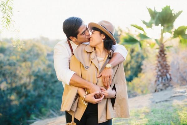 Chic-Engagement-Carondolet-House-Joe-Marianne-Wilson (23 of 27)
