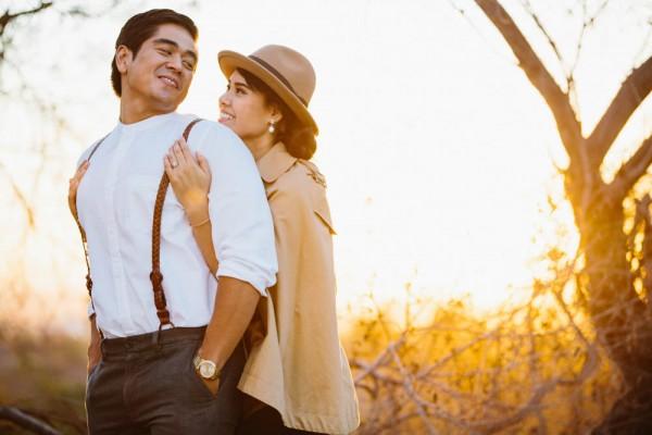 Chic-Engagement-Carondolet-House-Joe-Marianne-Wilson (26 of 27)