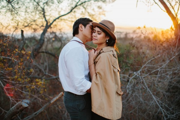 Chic-Engagement-Carondolet-House-Joe-Marianne-Wilson (27 of 27)