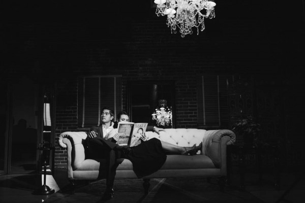 Chic-Engagement-Carondolet-House-Joe-Marianne-Wilson (6 of 27)