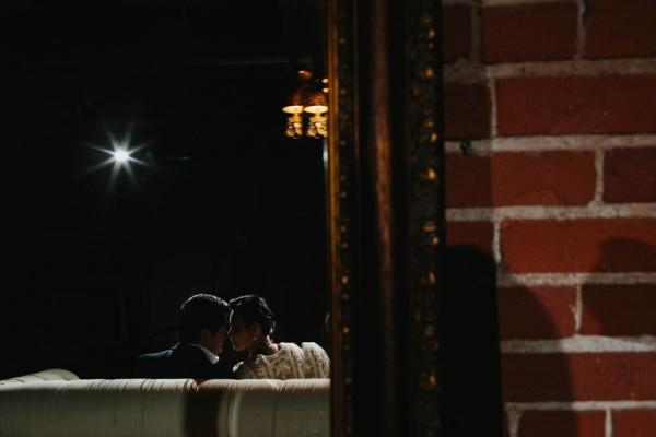 Chic-Engagement-Carondolet-House-Joe-Marianne-Wilson (8 of 27)
