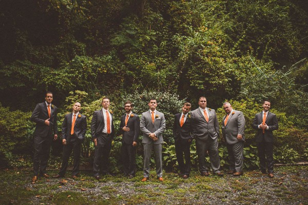 Classic-Orange-Wedding-at-The-Old-Mill (16 of 36)
