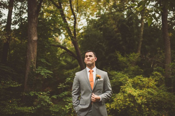 Classic-Orange-Wedding-at-The-Old-Mill (17 of 36)
