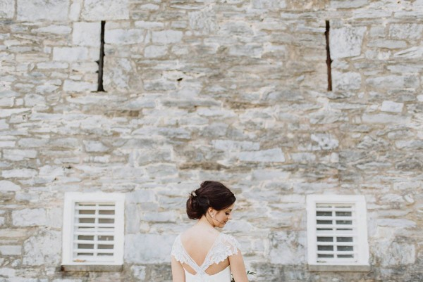 Earthy-Modern-Wedding-Reading-Art-Works-With-Love-and-Embers (23 of 56)