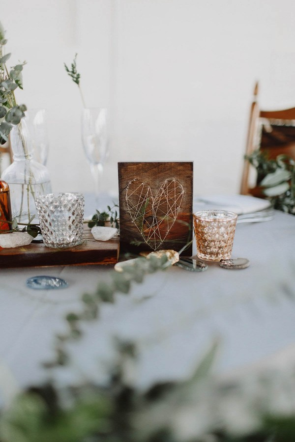 Earthy-Modern-Wedding-Reading-Art-Works-With-Love-and-Embers (27 of 56)