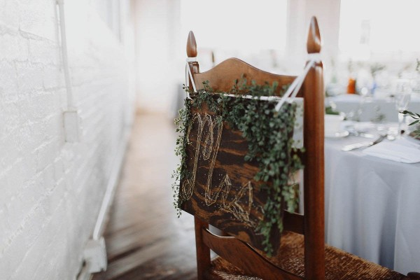 Earthy-Modern-Wedding-Reading-Art-Works-With-Love-and-Embers (28 of 56)