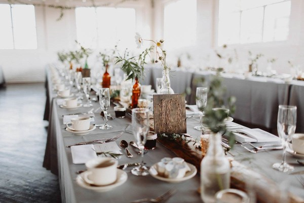 Earthy-Modern-Wedding-Reading-Art-Works-With-Love-and-Embers (29 of 56)