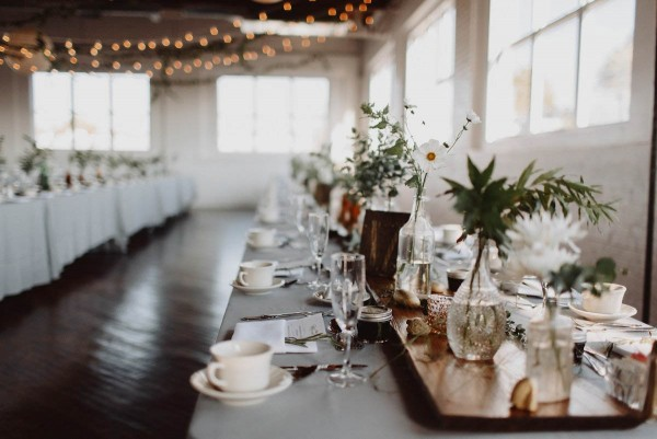 Earthy-Modern-Wedding-Reading-Art-Works-With-Love-and-Embers (32 of 56)