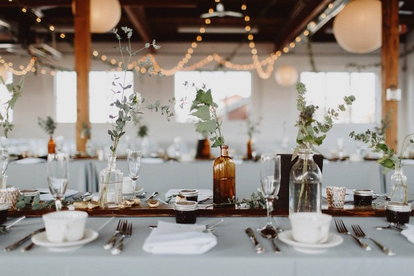 Earthy-Modern-Wedding-Reading-Art-Works-With-Love-and-Embers (34 of 56)