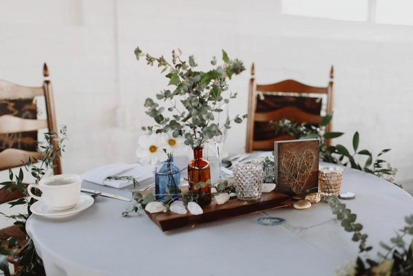 Earthy-Modern-Wedding-Reading-Art-Works-With-Love-and-Embers (38 of 56)