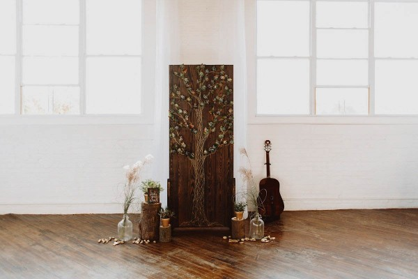 Earthy-Modern-Wedding-Reading-Art-Works-With-Love-and-Embers (39 of 56)
