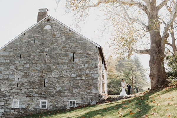 Earthy-Modern-Wedding-Reading-Art-Works-With-Love-and-Embers (4 of 56)
