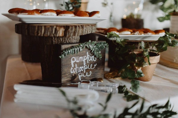 Earthy-Modern-Wedding-Reading-Art-Works-With-Love-and-Embers (42 of 56)