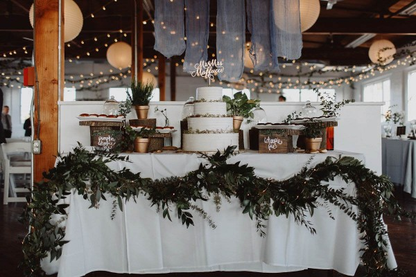 Earthy-Modern-Wedding-Reading-Art-Works-With-Love-and-Embers (43 of 56)