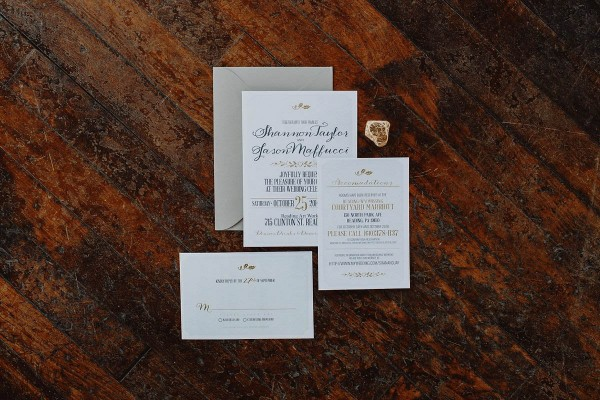 Earthy-Modern-Wedding-Reading-Art-Works-With-Love-and-Embers (45 of 56)