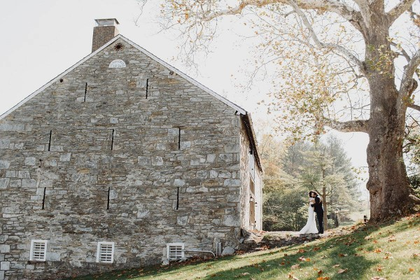 Earthy-Modern-Wedding-Reading-Art-Works-With-Love-and-Embers (5 of 56)
