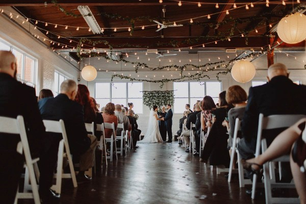 Earthy-Modern-Wedding-Reading-Art-Works-With-Love-and-Embers (51 of 56)