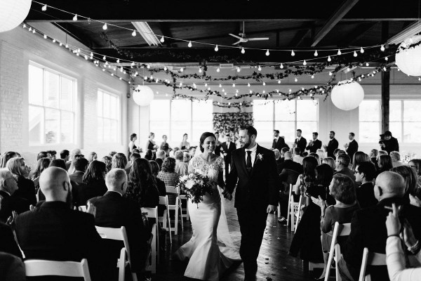 Earthy-Modern-Wedding-Reading-Art-Works-With-Love-and-Embers (55 of 56)
