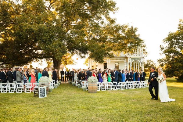 Elegant-Texas-Wedding-Barr-Mansion-Jake-Holt (11 of 30)