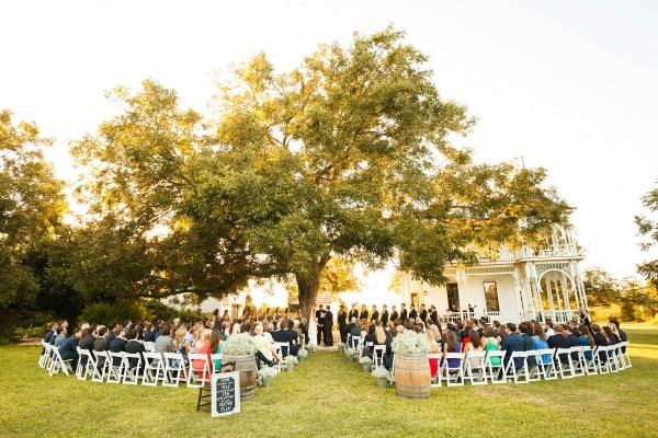Elegant-Texas-Wedding-Barr-Mansion-Jake-Holt (13 of 30)
