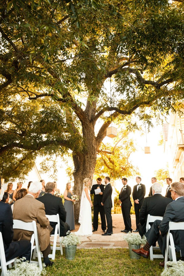 Elegant-Texas-Wedding-Barr-Mansion-Jake-Holt (17 of 30)