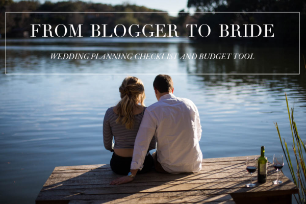 From-blogger-to-bride-wedding-planning