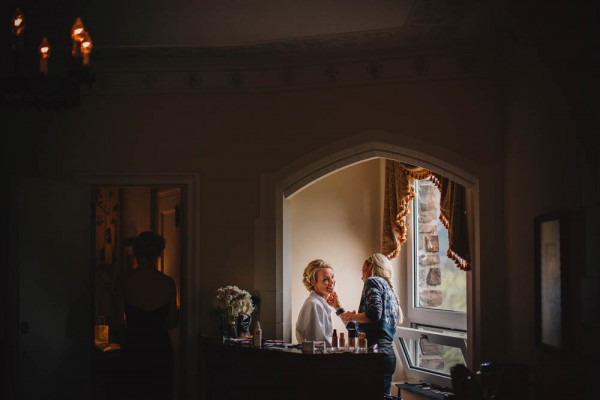 Glamorous-Wedding-Fairmont-Banff-Springs-Hotel-Gabe-McClintock (11 of 35)
