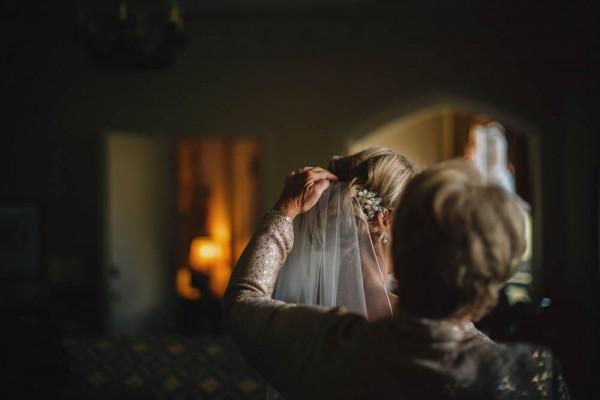 Glamorous-Wedding-Fairmont-Banff-Springs-Hotel-Gabe-McClintock (14 of 35)