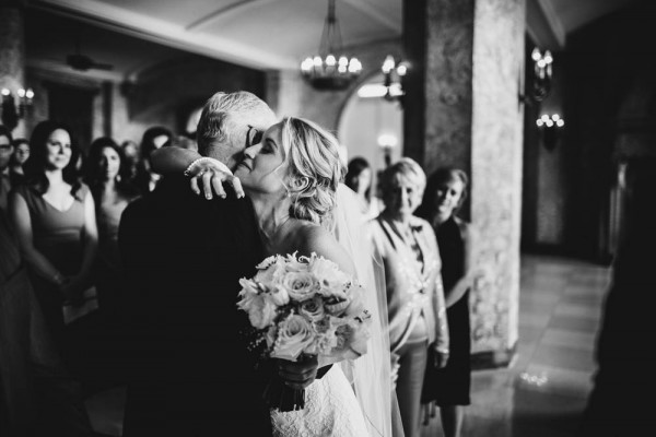 Glamorous-Wedding-Fairmont-Banff-Springs-Hotel-Gabe-McClintock (15 of 35)
