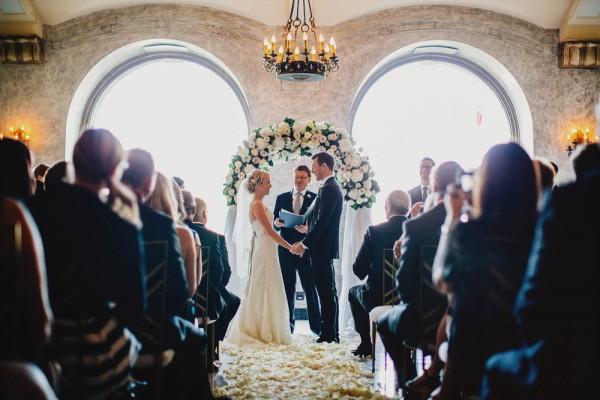 Glamorous-Wedding-Fairmont-Banff-Springs-Hotel-Gabe-McClintock (16 of 35)