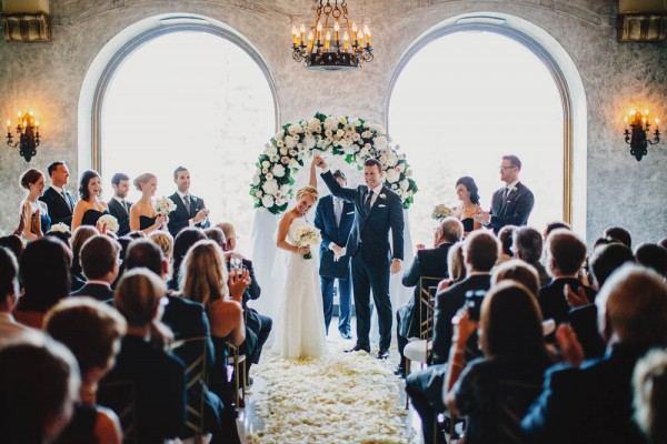Glamorous-Wedding-Fairmont-Banff-Springs-Hotel-Gabe-McClintock (17 of 35)