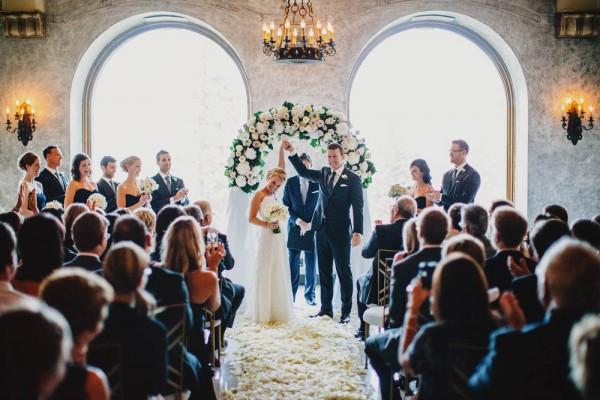 Glamorous-Wedding-Fairmont-Banff-Springs-Hotel-Gabe-McClintock (17 of 35)