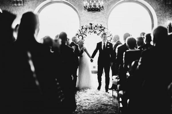 Glamorous-Wedding-Fairmont-Banff-Springs-Hotel-Gabe-McClintock (18 of 35)