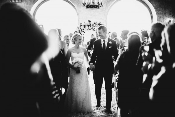 Glamorous-Wedding-Fairmont-Banff-Springs-Hotel-Gabe-McClintock (19 of 35)