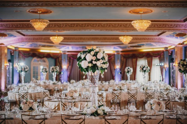 Glamorous-Wedding-Fairmont-Banff-Springs-Hotel-Gabe-McClintock (2 of 35)