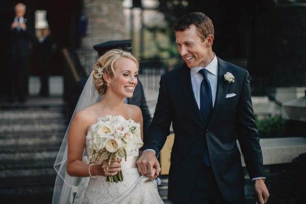 Glamorous-Wedding-Fairmont-Banff-Springs-Hotel-Gabe-McClintock (21 of 35)