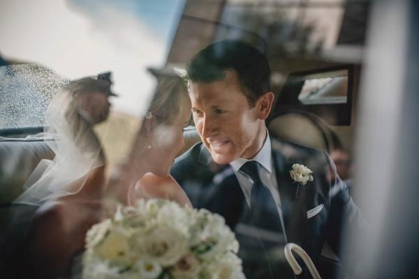 Glamorous-Wedding-Fairmont-Banff-Springs-Hotel-Gabe-McClintock (22 of 35)