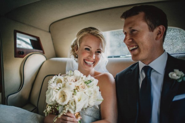Glamorous-Wedding-Fairmont-Banff-Springs-Hotel-Gabe-McClintock (23 of 35)