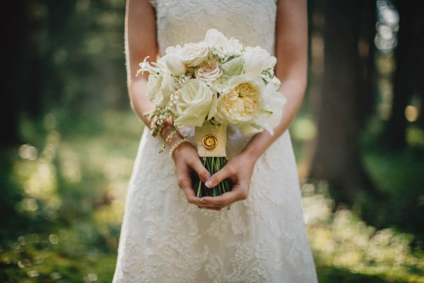 Glamorous-Wedding-Fairmont-Banff-Springs-Hotel-Gabe-McClintock (25 of 35)