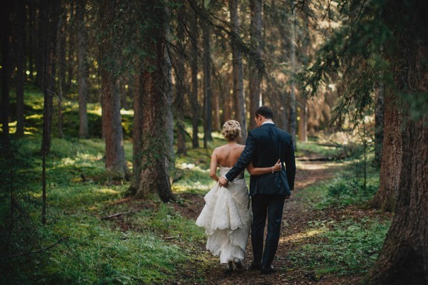 Glamorous-Wedding-Fairmont-Banff-Springs-Hotel-Gabe-McClintock (26 of 35)