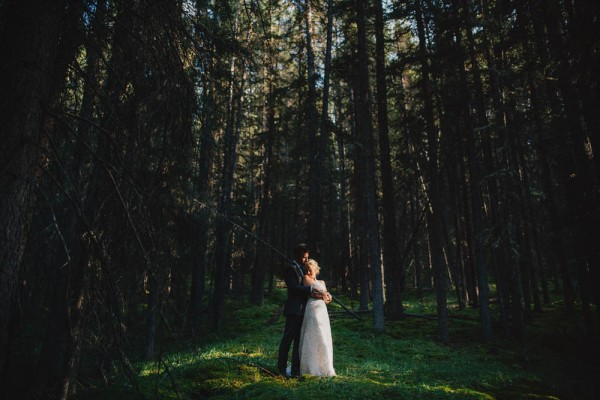 Glamorous-Wedding-Fairmont-Banff-Springs-Hotel-Gabe-McClintock (27 of 35)