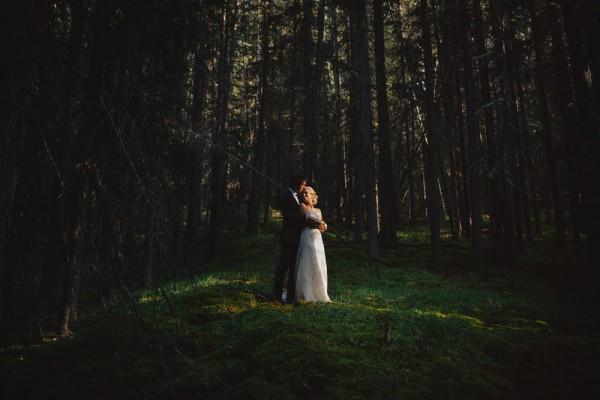 Glamorous-Wedding-Fairmont-Banff-Springs-Hotel-Gabe-McClintock (28 of 35)
