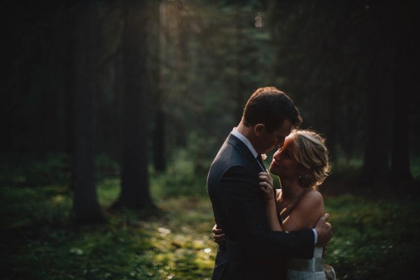 Glamorous-Wedding-Fairmont-Banff-Springs-Hotel-Gabe-McClintock (29 of 35)