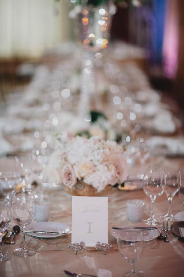 Glamorous-Wedding-Fairmont-Banff-Springs-Hotel-Gabe-McClintock (3 of 35)